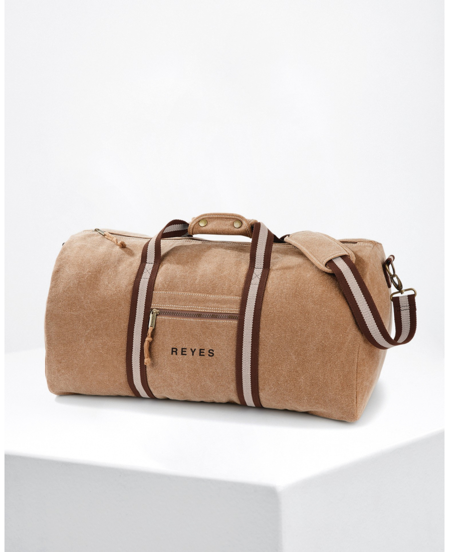 Lincoln Bag