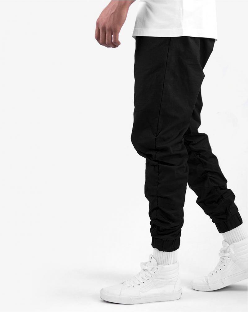 Chicago Pants