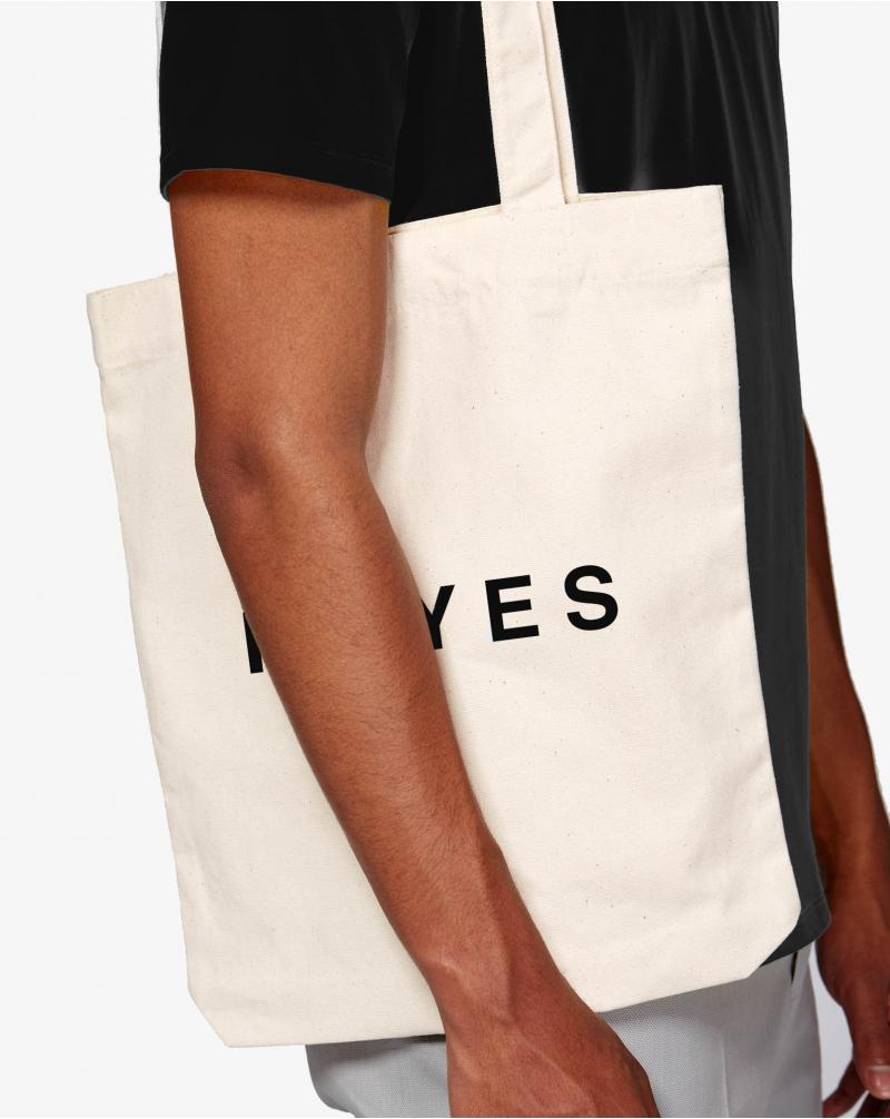 Tote Bag Natural